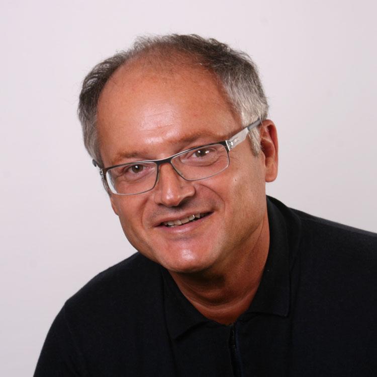 profil-dr-ploetz